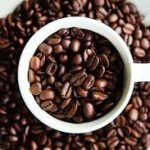 Reliable Coffee Suppliers for Best Quality and Competitive Rate