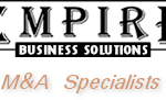 Empire Business Solutions to Sponsor Exit Coach Radio