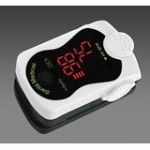 Best Seller Award on Amazon- Santamedical Pulse Oximeter