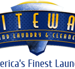 Riteway Laundry LLC Launches New Website