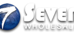 Sevenwholesale: Where Street Fashion Meets Style