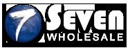 sevenwholesale
