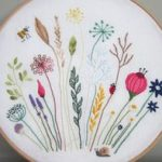 The Embroidery Library Offers You A Vast Collection Of Designs To Download
