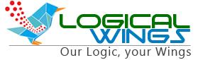 logical-wings