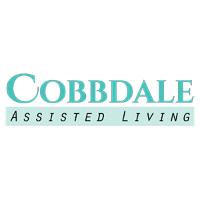 cobbdale