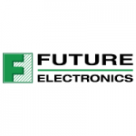 Future Electronics Sponsors Microchip MASTERs Conference