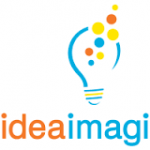 Exquisite Corporate Gifts at Idea Imagine