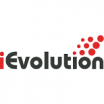 iEvolution A Top Logo Design Agency In Switzerland Has Great News