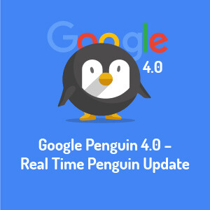 penguin-update