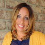 Marketing Consultant and Strategist Kate Dewick Launches Her New Website