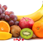 Good Quality of Office Fruit Delivery in Auckland and Wellington NZ