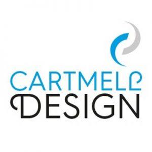 cartmelldesign