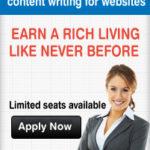Begin a Digital Marketing Career in Delhi