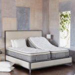 Find the Incredible Place for Quality Sleep Mattresses