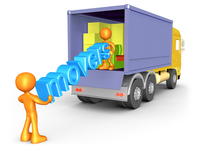 Marketing Tips For Moving Companies Phb News