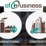 OfBusiness- Smart Financing To Save 6* On Raw Material Purchase