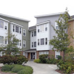 Senior Apartments – A Smart Choice For Loving Elders!