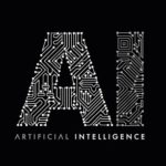 Understand Important Facts About The Future of Artificial Intelligence