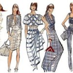 Revealing the Low Down on Fashion Apparel and Why You Must Take Action Today!