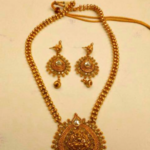 Online Shopping Jewelry Store in India