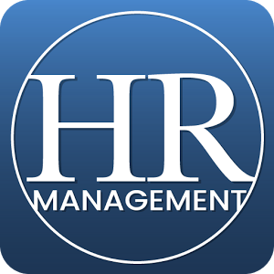 the responsibilities of hr department online help services phb