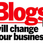 Empower the Businesses with Blog Posts