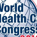 4th World Congress on Health Economics, Health Policy and Health care Management
