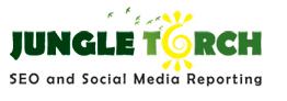 Marketing Analytics Tool