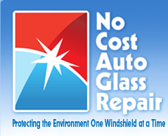 Auto Glass Repair Business