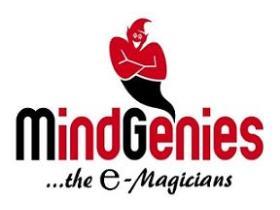 MindGenies.com