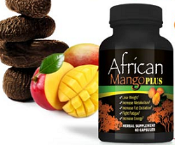 mango-extract
