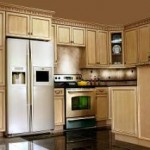 Kitchen Cabinets Los Angeles Services and the Way that People See Them