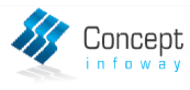 concept-infoway