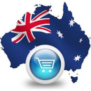 australian-life-insurance