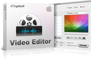 video-editor-formac