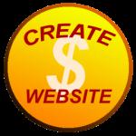 create-website