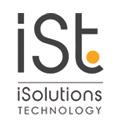 isolutiontech