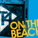 t4-on-the-beach