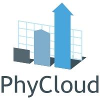 phycloud