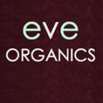 Refer Friends to Eve Organics and Get Discounts for Both