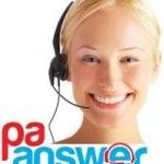 PA Answer Extends Its Telephone Answering Service