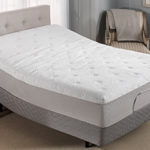 Best Mattresses  Combine The Quality and Style