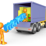 Marketing Tips for Moving Companies