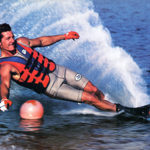 Buy Watersports Accessories Online and Have Fun in the Water