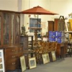 Understanding The Benefits of Estate Auctions in Virginia