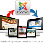 5 Must Know SEO Tips for Joomla Websites to Outperform Competitors