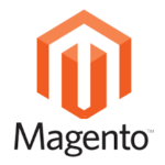 Magento Free Video Tutorial