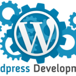 WordPress Development As A Best Technology