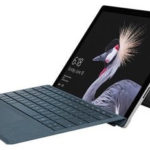 Microsoft Surface Studio Promo Code: Your Biggest Digital Convertible Drawing Board!